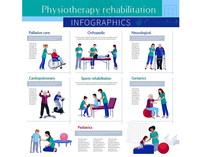 介護記録の重要性を知ろう!介護職なら知っておきたい介護記録の種類4選+1を解説