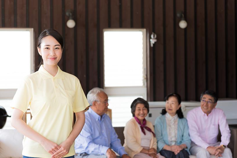 介護保険サービス実施指導で指摘される内容とコンプライアンスの視点