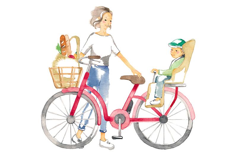 介護職員は時短勤務や短時間正社員の制度を活用して仕事と育児を両立できる?