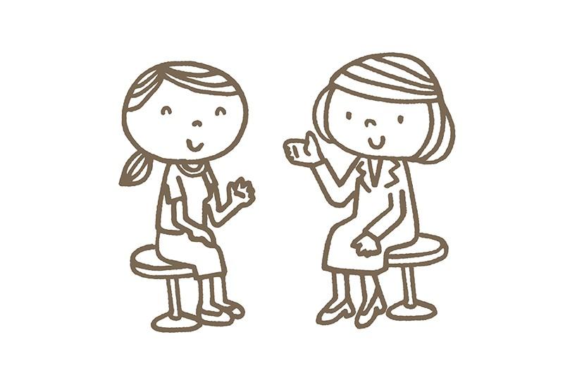 整形外科クリニックにおいて「短時間で患者さんとのコミュニケーションの質を高める」方法