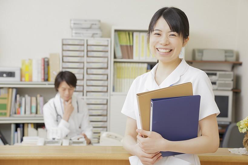 優秀な看護師を採用するには面接とアンケートの「ダブル評価」がポイント