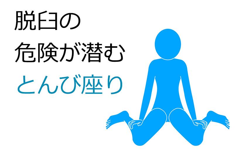 位 人工 骨頭 置換 術 禁忌 肢 禁忌肢位について(前方・後方アプローチ)
