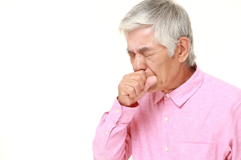 「肺炎球菌ワクチン」の知っておきたい基礎知識。どの肺炎もワクチンを打てば防げるの?