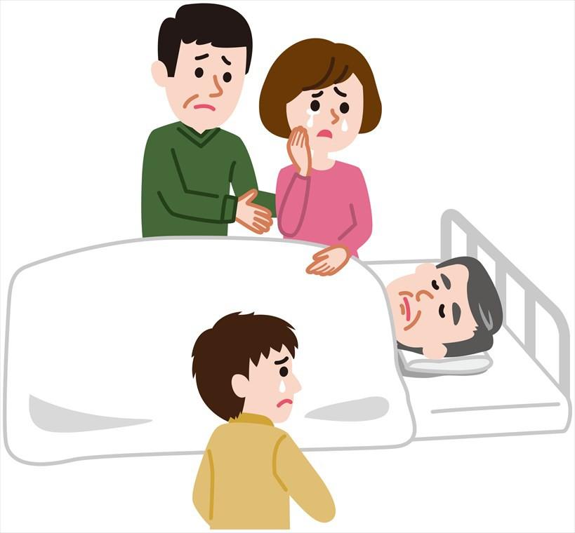 体験から学んだ在宅介護で知っておくべき3つのこと。知っておけば・・・と後悔しないために