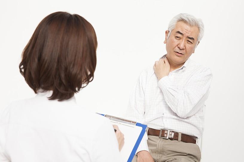 捻挫や打撲は整骨院に!自由診療なら肩こりまで柔道整復師が診てくれる!
